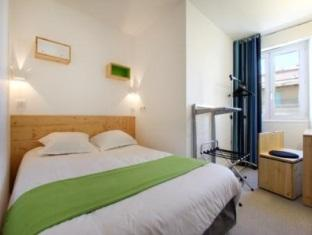 Tradition Double Room - 1 or 2 People