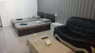 Private Guest Studio Homestay - Kampar