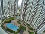 City Living With Panaromic Bay View @ Danga Bay