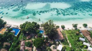 Dong Talay Lipe Beach Resort