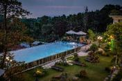 Tom Hill Resort Phu Quoc