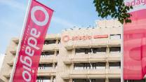 Aparthotel Adagio Amsterdam City South