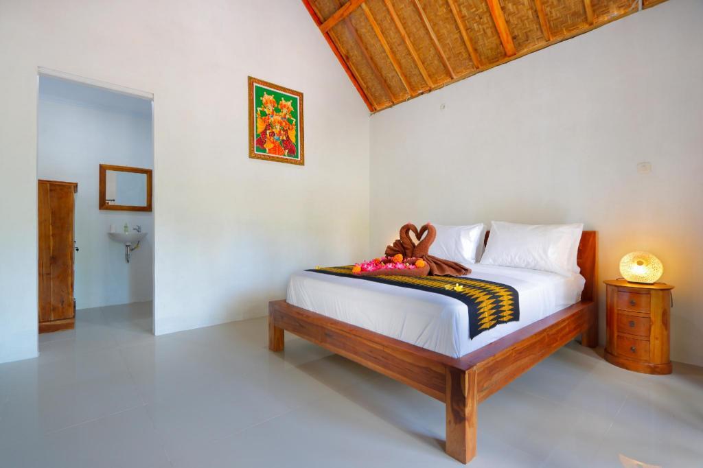 Fußboden Ohne Jalan ~ Best price on dangin kubu bungalow dangin kubu bungalow in bali