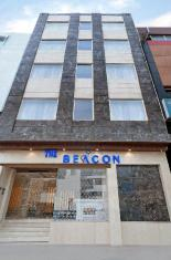 Beacon Hotel - Nirman Vihar New Delhi