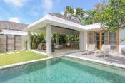 Private Villa for your Private Life with Pool
