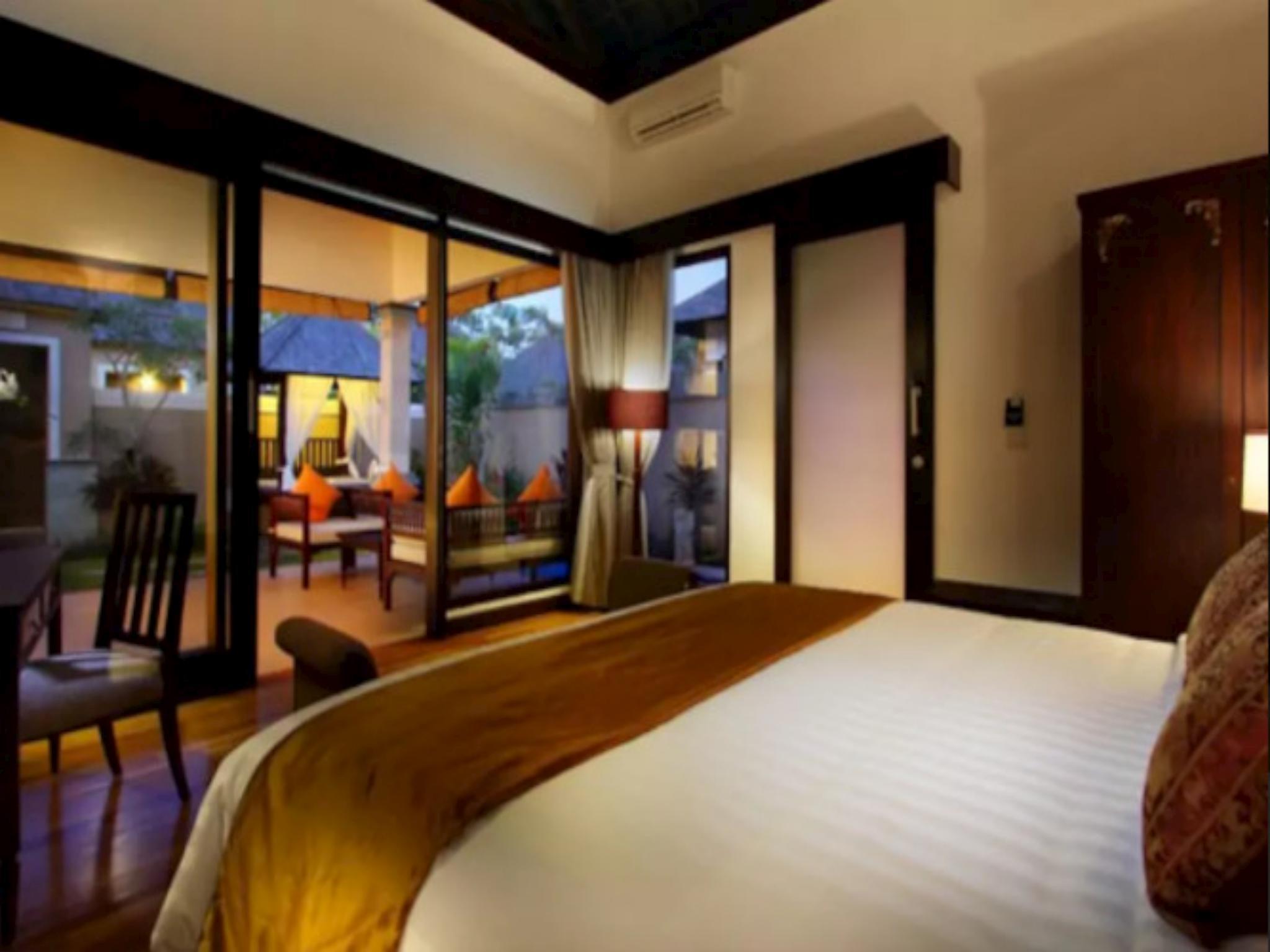 1 Bedroom Villa At Kuta Seminyak Entire Villa Bali Deals Photos Reviews
