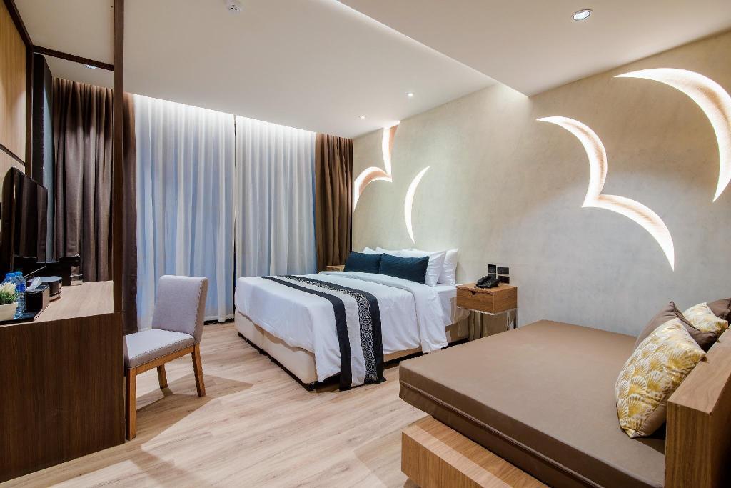 The Yana Villas Hua Hin хуахин чаам цены и отзывы на Agoda