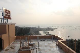 SRI GNANA VEDHA BEACH RESIDENCY