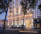 Citadines Regency Saigon - managed by The Ascott Limited