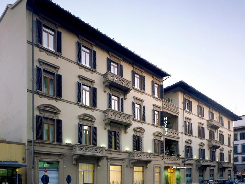 More about Hotel Palazzo Ognissanti