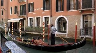 Splendid Venice Venezia Starhotels Collezione