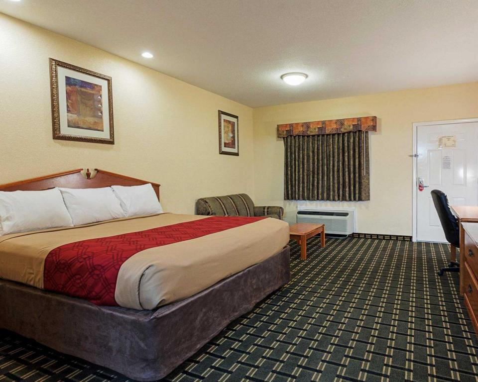 Hotels In Horn Lake Ms