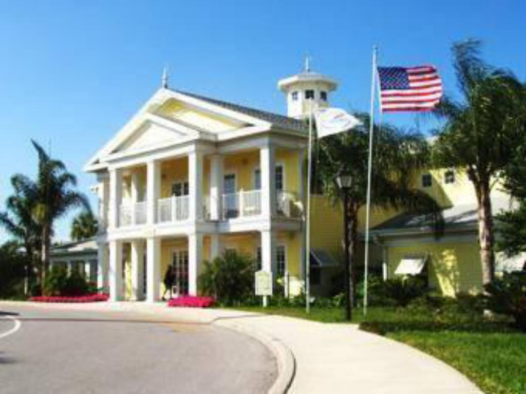 Best Price On Bahama Bay Resort By Wyndham Vacation Rentals In Orlando Fl Reviews