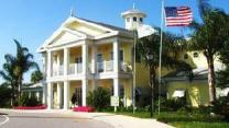 Bahama Bay Resort by Wyndham Vacation Rentals - Near Disney