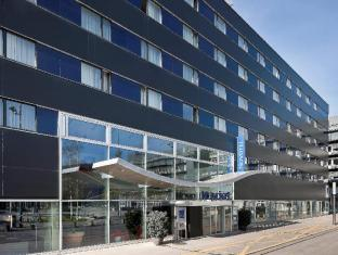 Novotel Zurich City-West Hotel