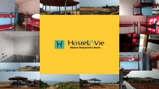HosteLaVie-Gokarna