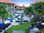Grand Barong Resort Bali Managed by Prabu