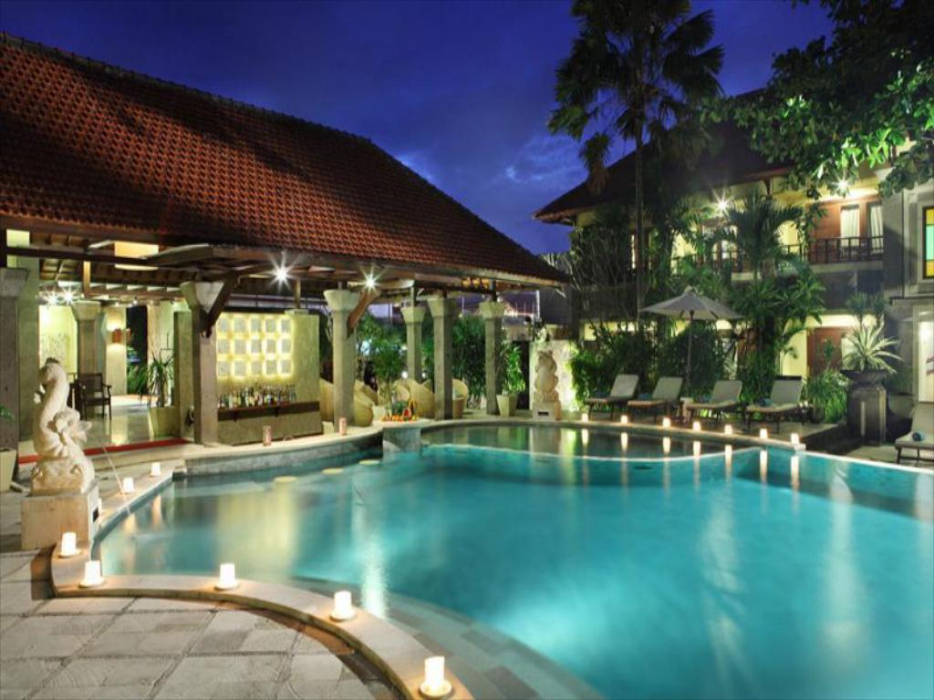 More about Adhi Jaya Hotel