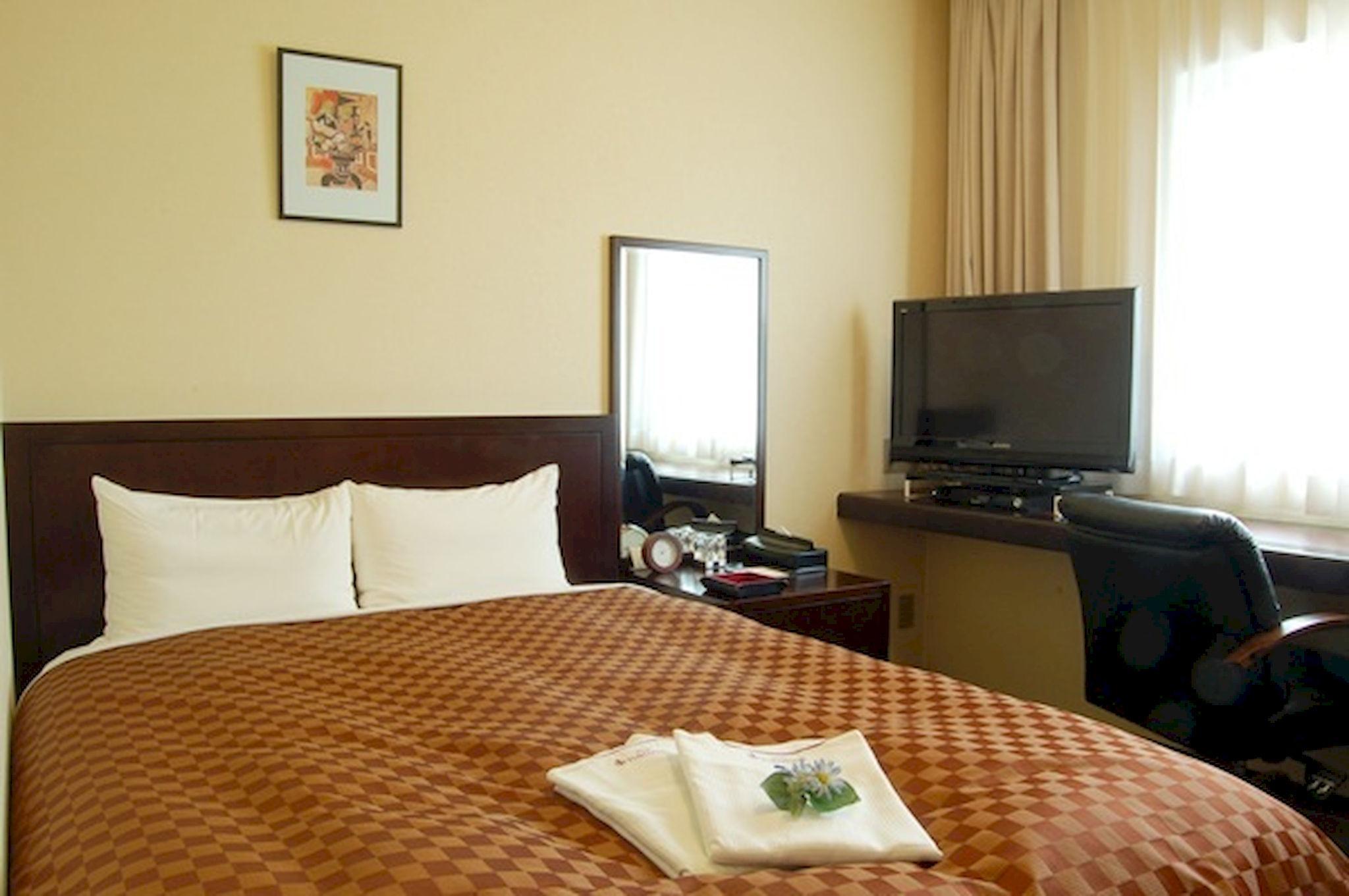 ホテル nanvan 焼津