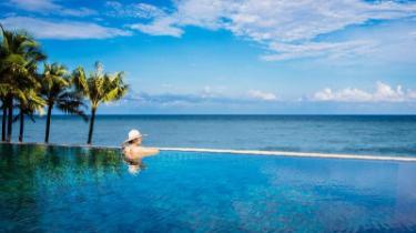 Book Dusit Princess Moonrise Beach Resort in Phu Quoc Island