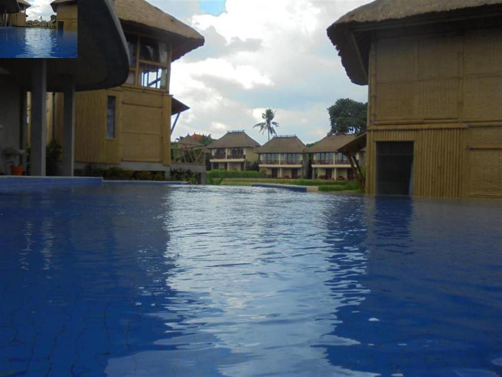 More about Biyukukung Suites & Spa