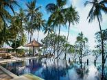 Spa Village Resort Tembok All Inclusive