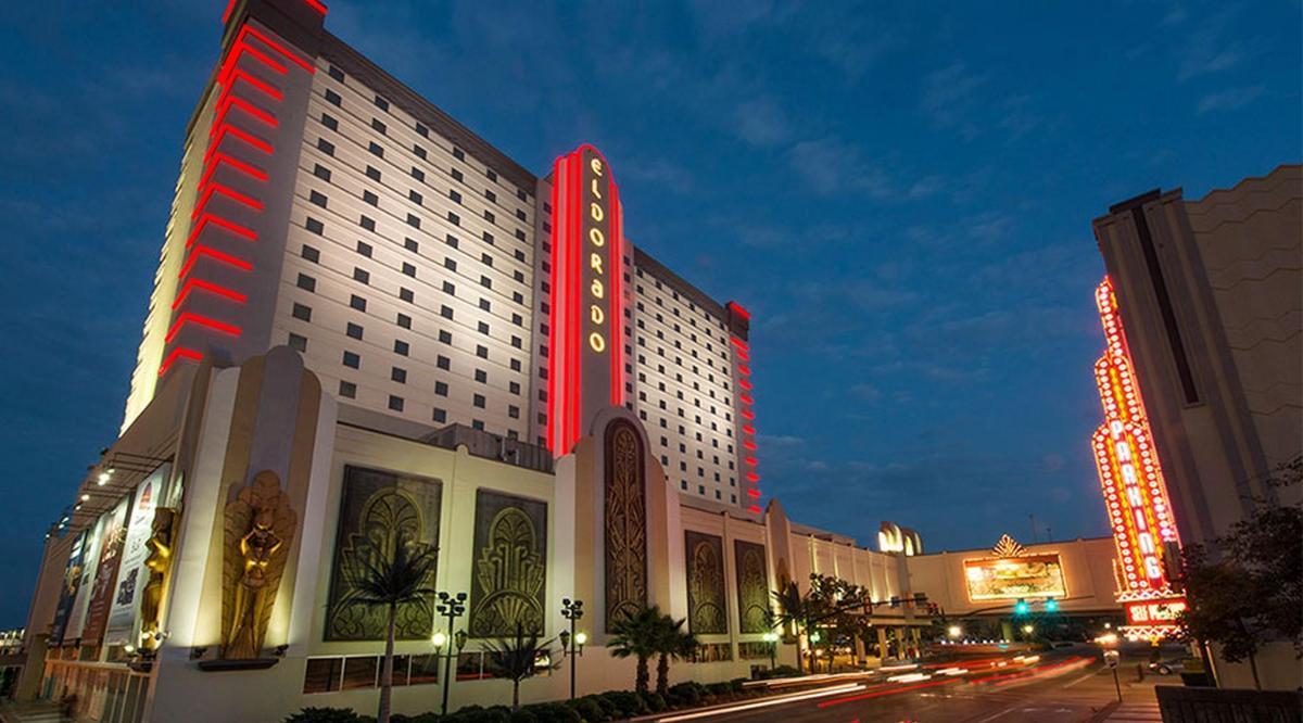 Shreveport la casinos map kaboom slot machine online