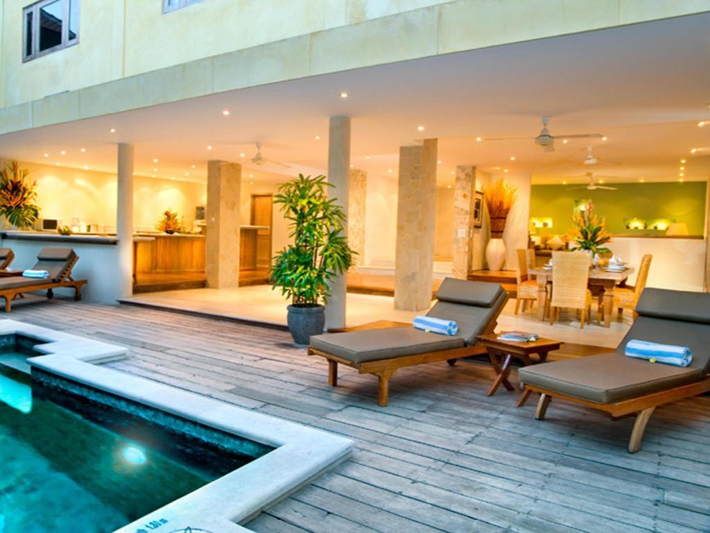 agoda bali 4 bedroom villa. sienna villas agoda bali 4 bedroom villa o
