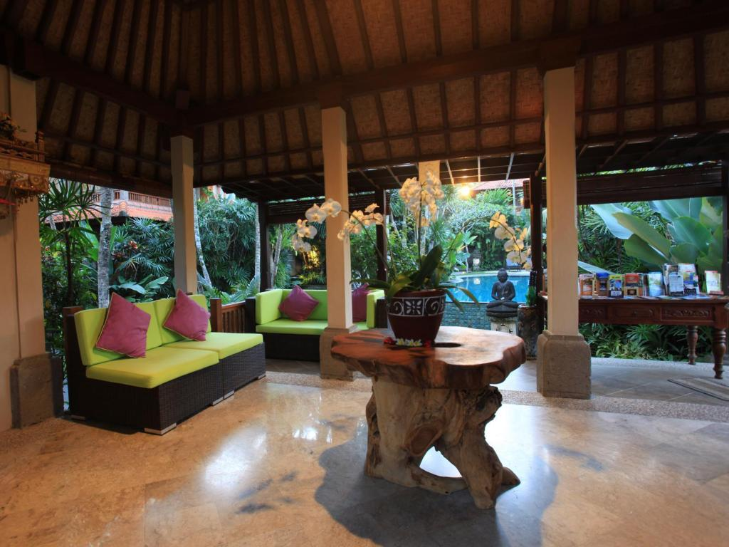 Best Price On Villa Sonia In Bali   Reviews