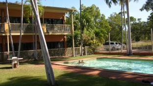Litchfield Outback Resort