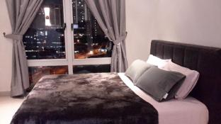 Nicha Central 2Bedrooms  Apt @ JB City