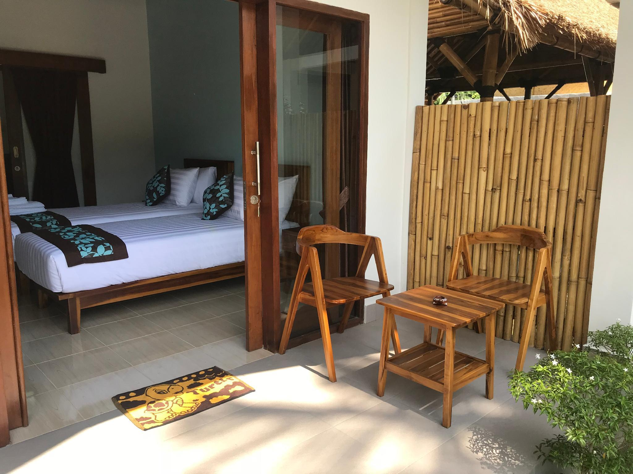Cozy Cottages Lombok Resort Deals Photos Reviews
