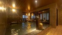 Dormy Inn Premium Namba ANNEX Natural Hot Spring