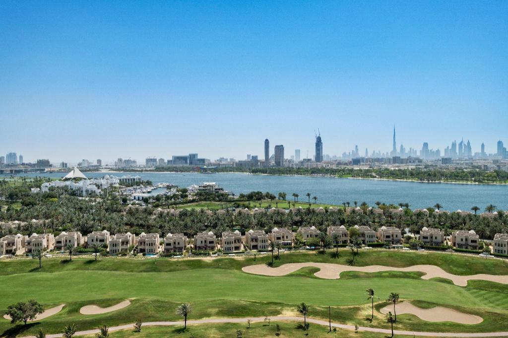 Aloft City Centre Deira, Dubai in United Arab Emirates