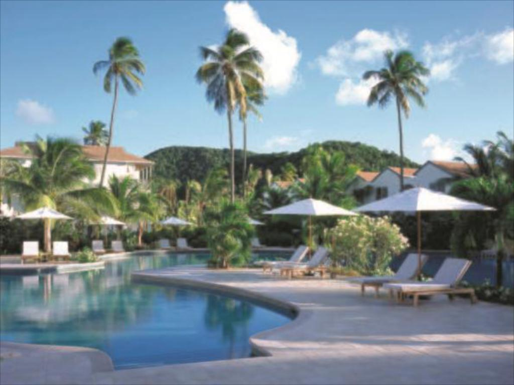 More about Carlisle Bay