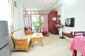 Cozy Condos - Serviced apartments for rent in Nha trang
