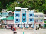 Romblon Fun Divers & Inn