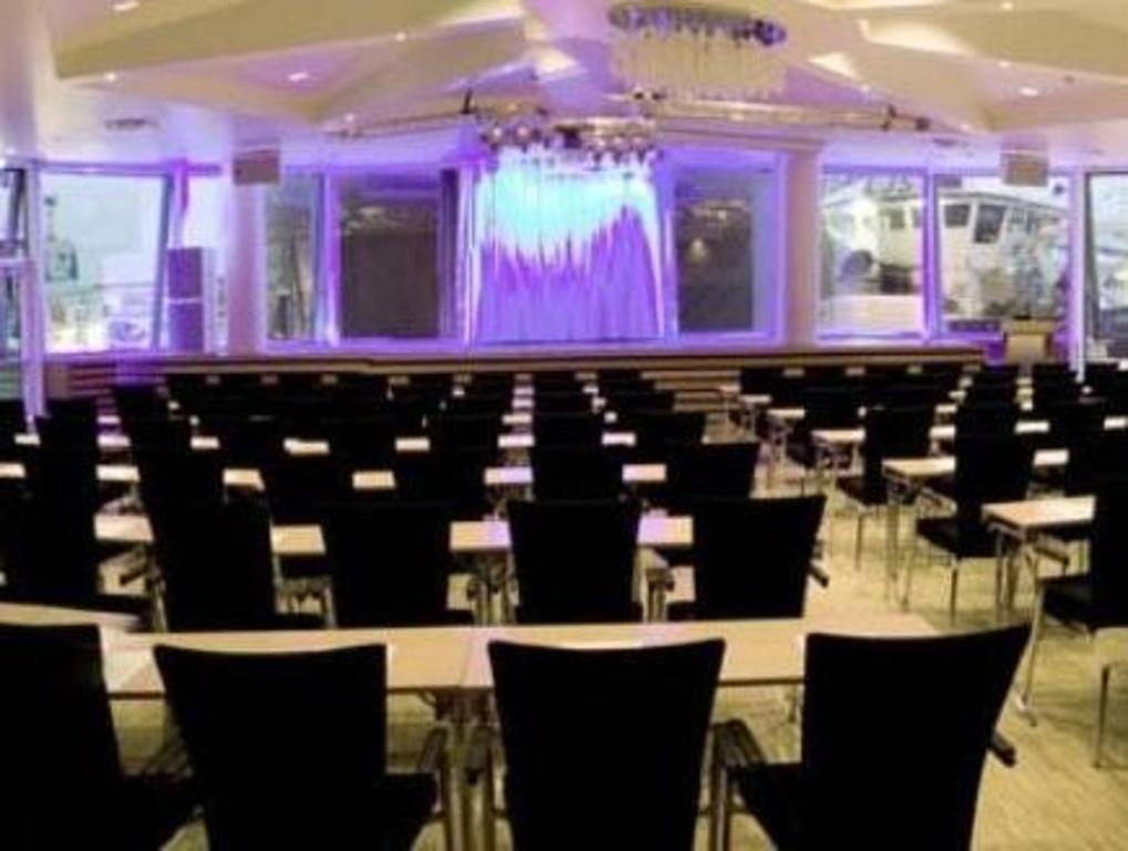 Scandic Ishavshotel in Tromsø - Room Deals, Photos & Reviews