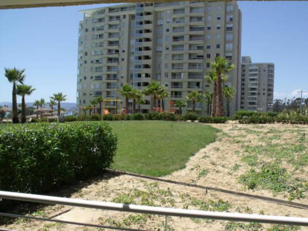 San Alfonso Del Mar Updated 2019 Prices Condominium >> Book Algarrobo Propiedades San Alfonso Del Mar Chile