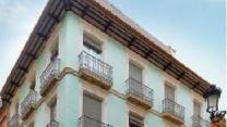 MyFlats - Living Alicante