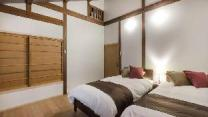 No.10 YUKI - Luxurious Ryokan Style Stay