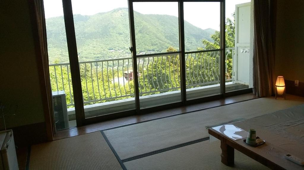Owners Goura Club, Hakone | Offerte Agoda