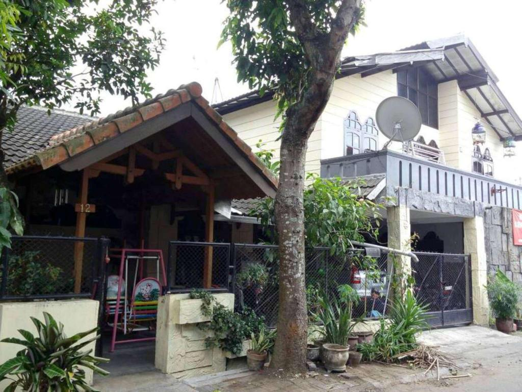Promo 85% Off Malang Apartment Rent Indonesia | 4 Hour ...