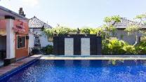 Best Room in Seminyak -- PROMO !!