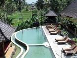 1BR Agung Raka Resort and Villas