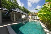 Three Bedroom Villa Uluwatu Area with Private Pool