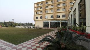 The Greenwood, Tezpur - AM Hotel Kollection