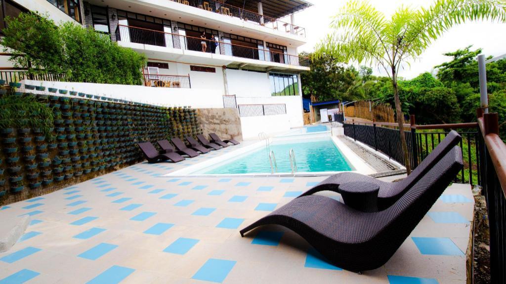 Skylodge Resort In Palawan Room Deals Photos Reviews