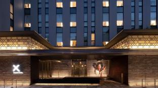 10 Best Kyoto Hotels: HD Photos + Reviews of Hotels in Kyoto