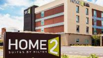 Home2 Suites by Hilton Birmingham Colonnade